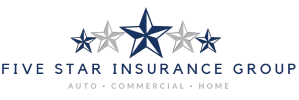 Five Star Insurance Group